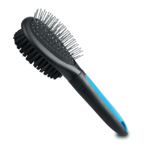 BV Dog Brush and Cat Brush Pet Grooming Comb